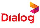 Dialog-Axiata-(Sri-Lanka)