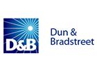 Dun-&-Bradstreet-(Singapore,-Malaysia)