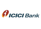 ICICI-Bank-(India)
