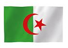 Ministry-of-SMEs-(Algeria)