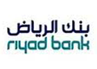 Riyad-Bank-(Saudi-Arabia)