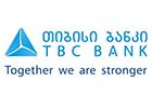 TBC-Bank-(Georgia)